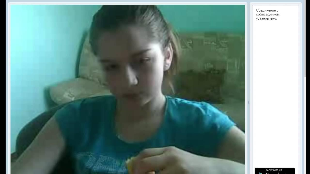 Ххх русский видеочат