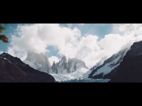 HEAVEN SHALL BURN - Corium (Trailer)