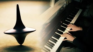 INCEPTION (Hans Zimmer) - Time (Piano Improvisation #1) + Sheets Download