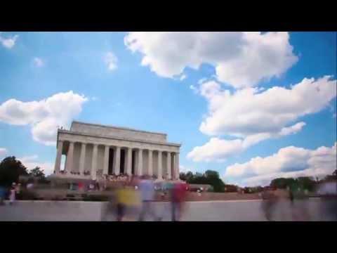Smithsonian Magazine Video Contest Highlights