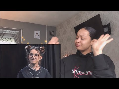Billie Eilish Surprises Her Biggest Fans | Just Dance 2020 | Reaction