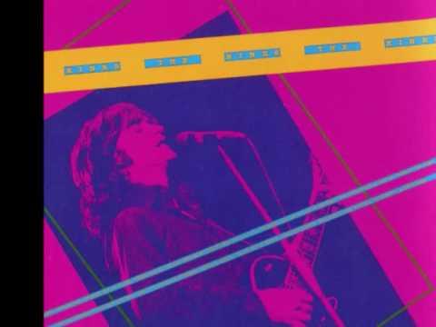 the-kinks-where-have-all-the-good-times-gone-live-1979-kinksmedia