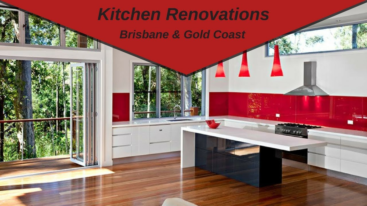 kitchen renovations brisbane and gold coast imperial kitchens