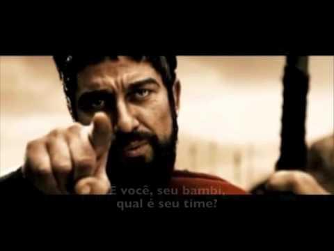Corinthians contra todos - YouTube 8ce7fd3bd9b95