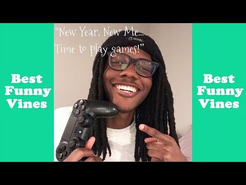 Best Hardstop Lucas Compilation 2018 (W/Titles) | Hardstop Lucas Compilation - Best Funny Vines