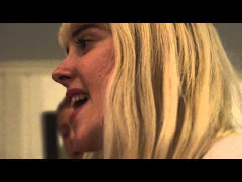Naughty Boy - Runnin' (Lose It All) - Prinze George Cover