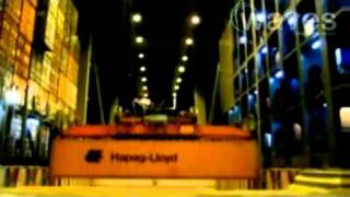 Hapag Lloyd on solid ground