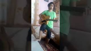 Try Not To Laugh😂 Funny Rockstar 😂Must Watch!