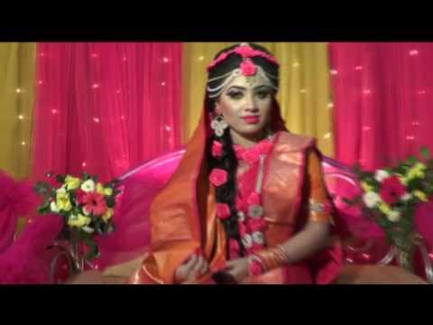 Amar Ek Sathi Chilo | Prince |
