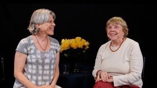 Millicent and Tanya Tomkins: Music and Art; Voices of Music Great Artists Series