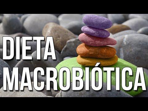 la-dieta-macrobiótica-recetas-para-una-alimentación-integral