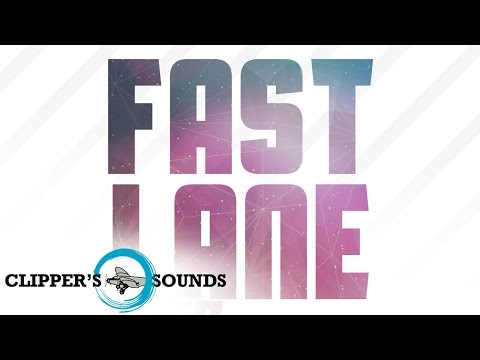 Jose AM Feat. Lexter - Fast Lane (Official Audio)