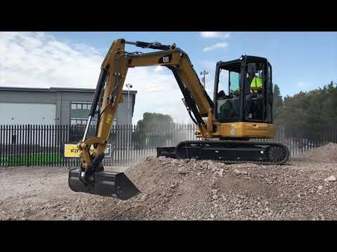 Get Ready2GoAgain With Finning And Their Used Equipment Event!