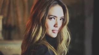 Video Sofia Andres @ 18 Pre Debut Video by Nice Print Photography download MP3, 3GP, MP4, WEBM, AVI, FLV Juli 2017