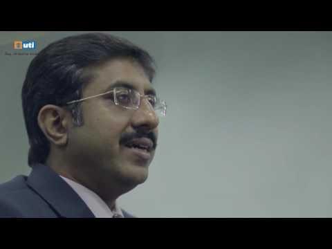 UTI Smart Plan: Fund Manager Speak