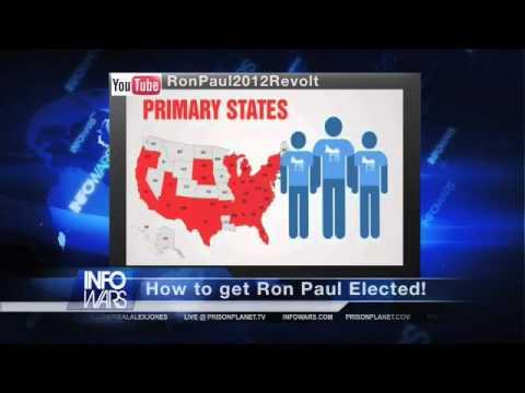 Info News 2012-01-25 Wednesday