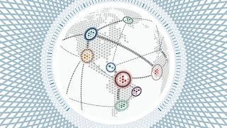 видео Топ 5 глобальных рисков