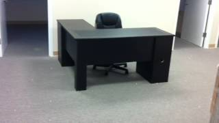 Office Desk Installation Service In Dc Md Va By Furniture Assembly Experts Llc