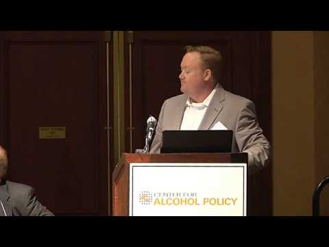 Pennsylvania Policy Forum: The Economic Impacts of the Alcohol Beverage Industry on Pennsylvania