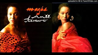 Amii Stewart: Magic (Full Album, Expanded Version, Vol. 1) [1992]