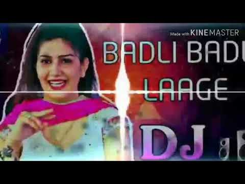 Badli Badli Laage Mp3 Song Download, Badli Badli Laage Mp3 Song Download Free, Badli Badli Lage Song