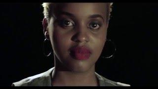 Olive's  Inspiring Story #FindYourPurpose #BlazeKenya