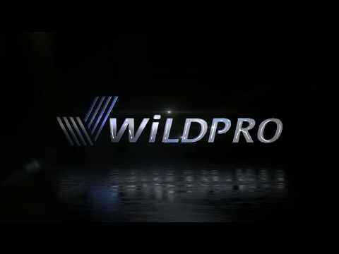 Wild Pro Раменское