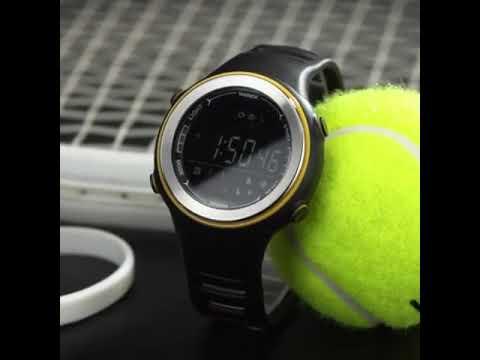 f4f4c9e7f Smartwatch WEIDE WS001 5ATM WATER RESISTANT MULTI-FUNCTIONAL DIGITAL SMART  WATCH WRIST