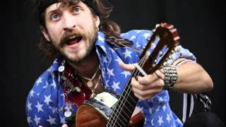 Gogol Bordello - Santa Marinella
