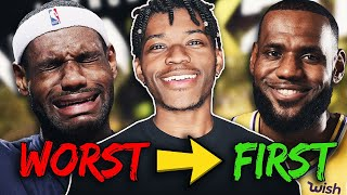worst-to-first-rebuilding-challenge-in-nba-2k20