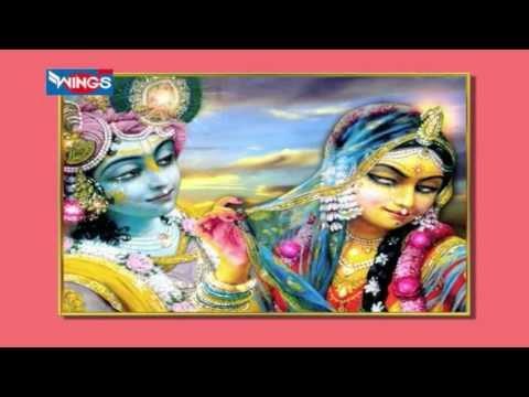 Hare Ram Hare Ram Hare Hare Krishna - Maha Mantra