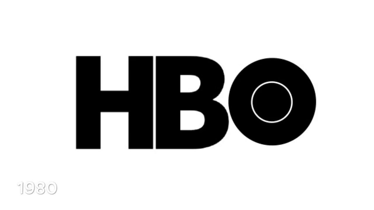 Exelent Home Box Office Hbo Component - Home Decorating Inspiration ...