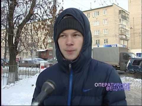 ярославский сайт нетрадиционных знакомств