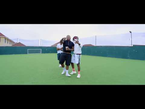 Kill Person - elGIZE x Litmus x Zima Official video... directed by elGIZE