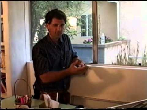 California Retrofit window installation