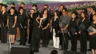 2009-09-19 文英阿姨追思會 6 郭美珠