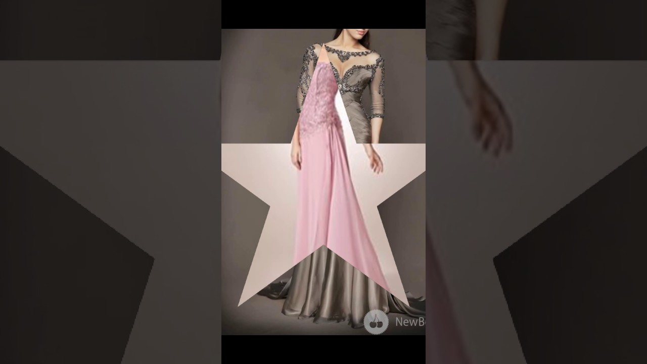 Ideas Of Mother Of The Bride Dresses From Jcpenney