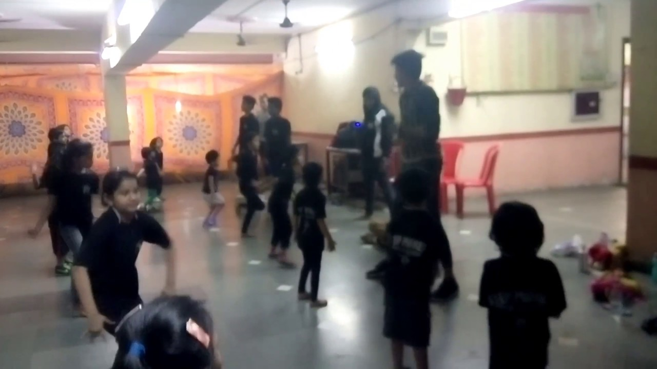 Download Ude dil befikere dance choreography
