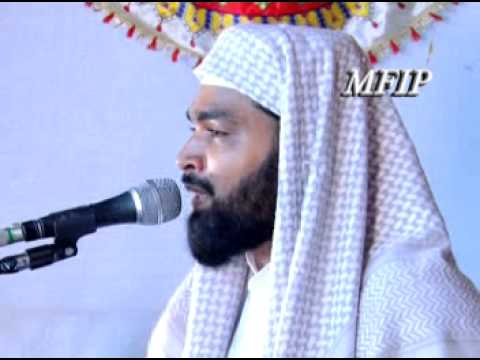 Mihrajinte Sandesham│ kabeer baqavi new speech 2016 │ Islamic Speech in Malayalam