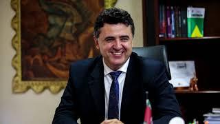 Secretária da Fazenda e o Ministerio Púiblico do Ceará realizam operação contra Empresários