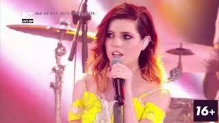 ECHOSMITH - Cool Kids  LIVE @ ISLE OF MTV,  Malta 2015