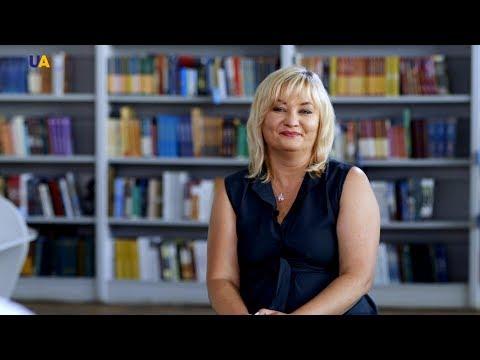 Маргарита М – о работе над книгой про бесплодие в Украине   Переплет