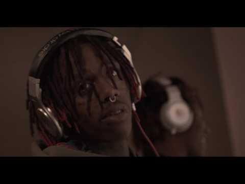 Rich the Kid and Famous Dex in Studio working on Rich Forever 3 RF3