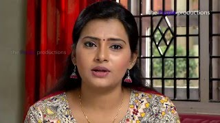 Apoorva Raagangal 22-04-2016 Sun TV Serial