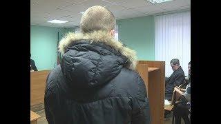 В Нижнекамске мужчина выплатил родным погибшей в ДТП более 1 млн рублей