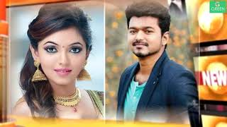 thalapathy next movie vijay 63 latest updates ggreen channel