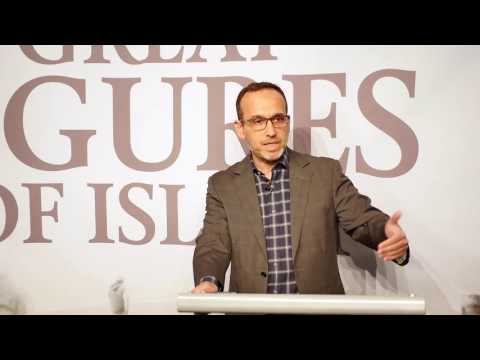 Great Figures of Islam – Imam Fakhruddin ar-Razi - Lecture Series (Session 9)