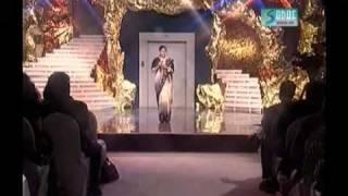 Tu Hai Chand Aur Mein Hon Chand Rat - Shabnam Majeed