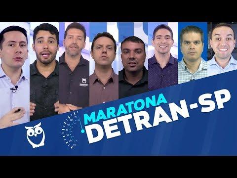 maratona-detran-sp:-aulas-gratuitas-para-concurso-detran-sp-2019