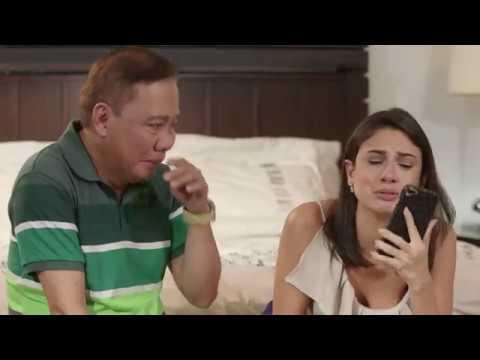 Pusong Ligaw September 18, 2017 Teaser
